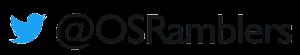 Twitter_LogoPairingLockup_OSRamblers_600x110px
