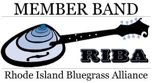 RIBA Member Band