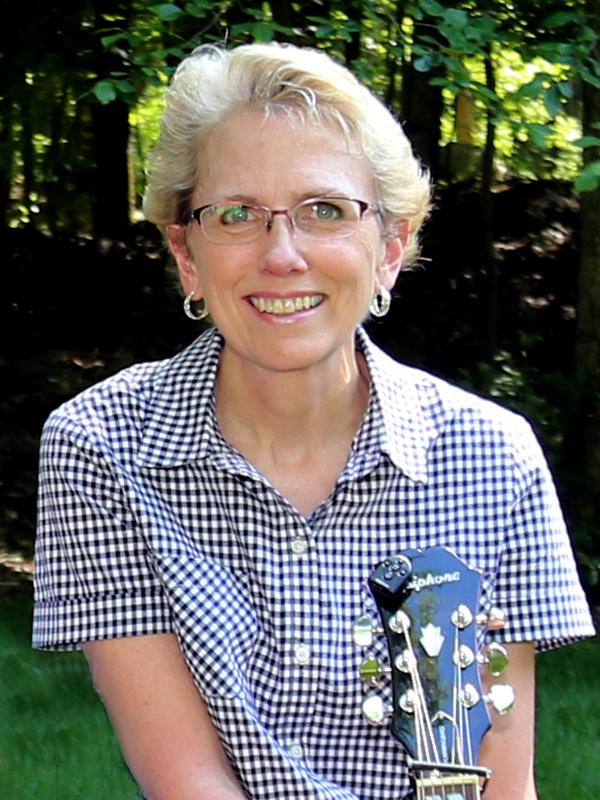 Diane Petit